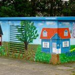 graffiti_auftrag_fjorborg_haus_flensburg01