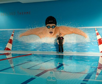 graffiti_auftrag_schwimmbad_foredeland_therme_05