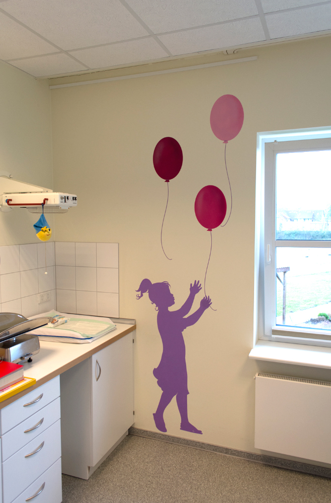 Wandgestaltung_Praxis_Kinder_und_Jugendmedizin01