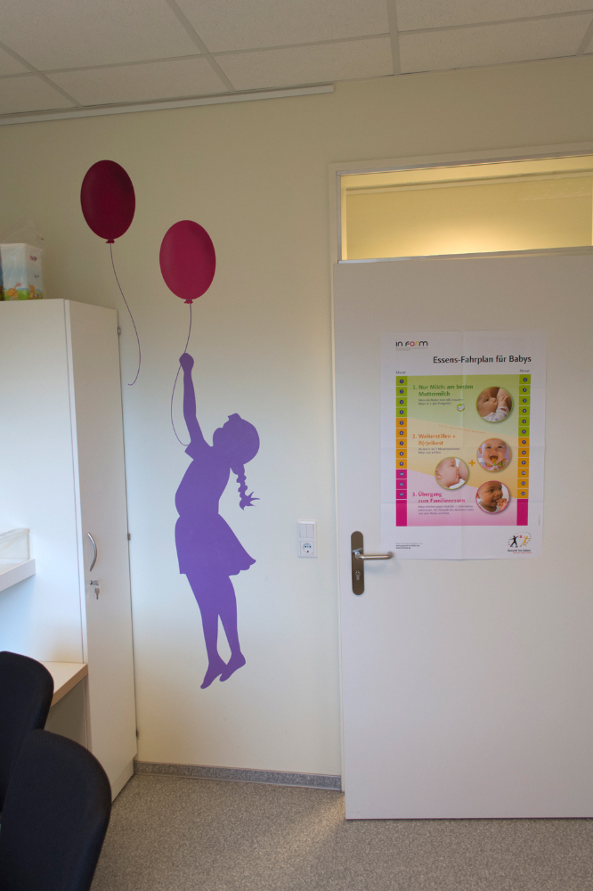 Wandgestaltung_Praxis_Kinder_und_Jugendmedizin02