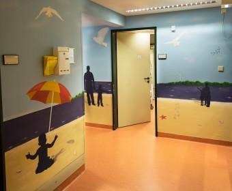 wandgestaltung_krankenhaus_graffiti_maler_01