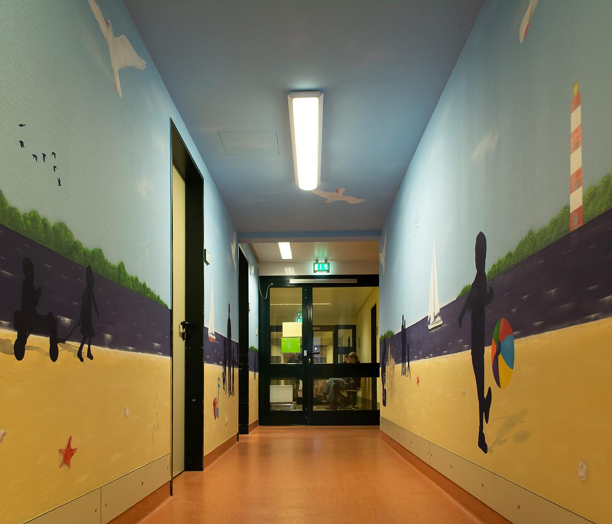 wandgestaltung_krankenhaus_graffiti_maler_02