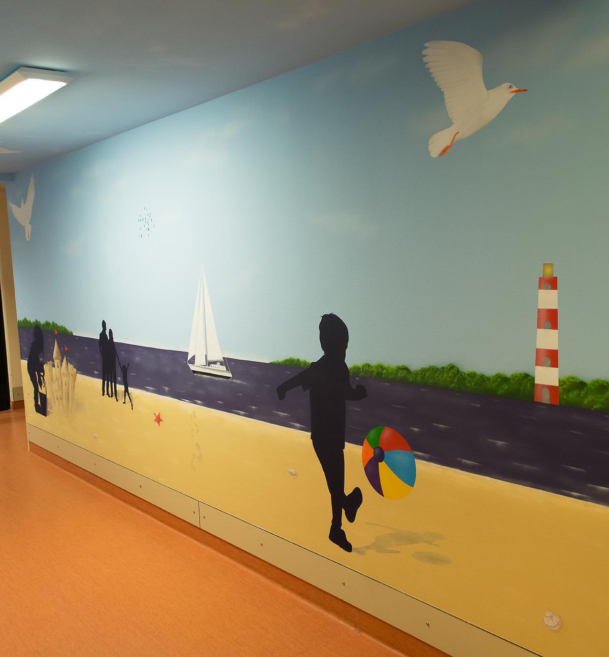 wandgestaltung_krankenhaus_graffiti_maler_04