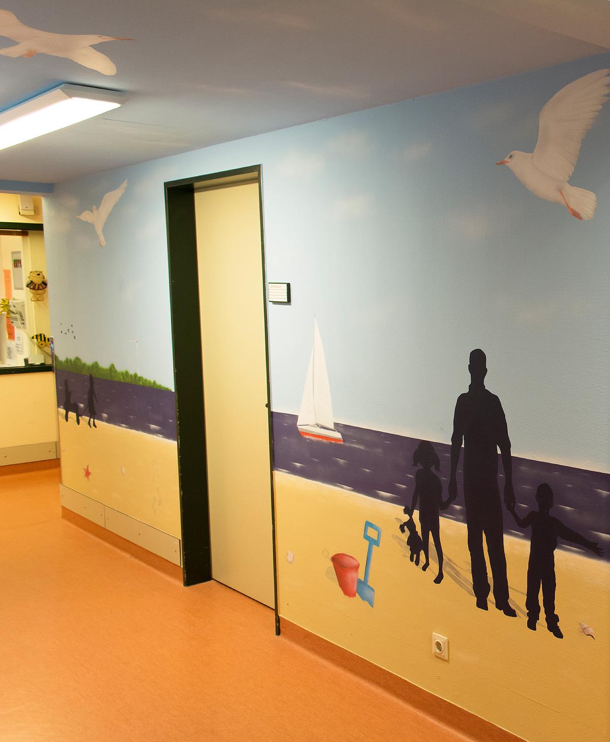 wandgestaltung_krankenhaus_graffiti_maler_05