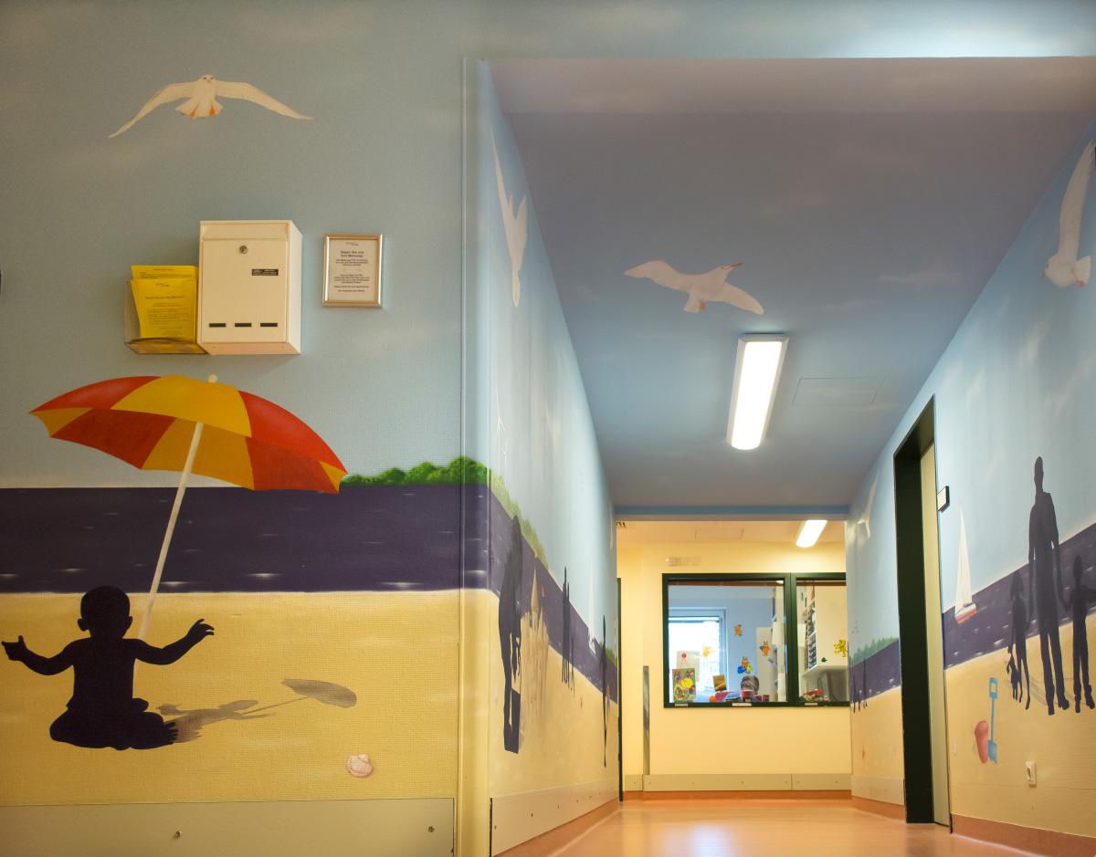 wandgestaltung_krankenhaus_graffiti_maler_07