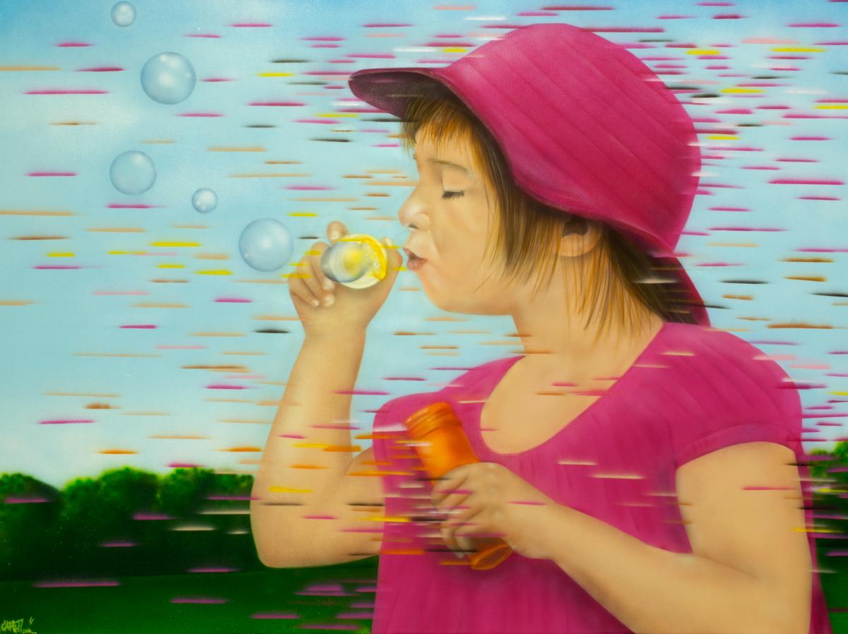 wandgestaltung_seifenblasen_graffiti_sommer