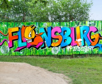 event_malerei_graffiti_marketing_streetart_show_flensburg_01