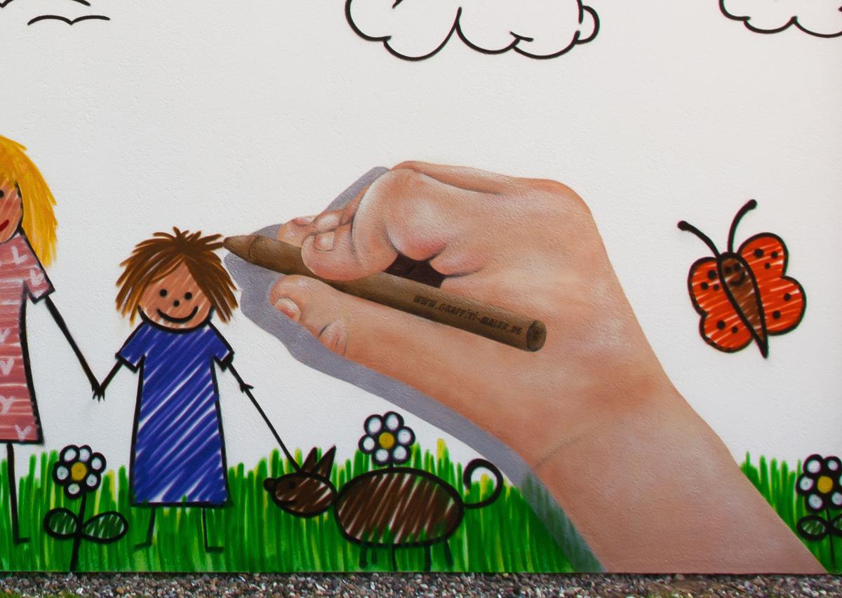 fassadengestaltung_wandbild_graffiti_kita_kindergarten_siebenstern_02