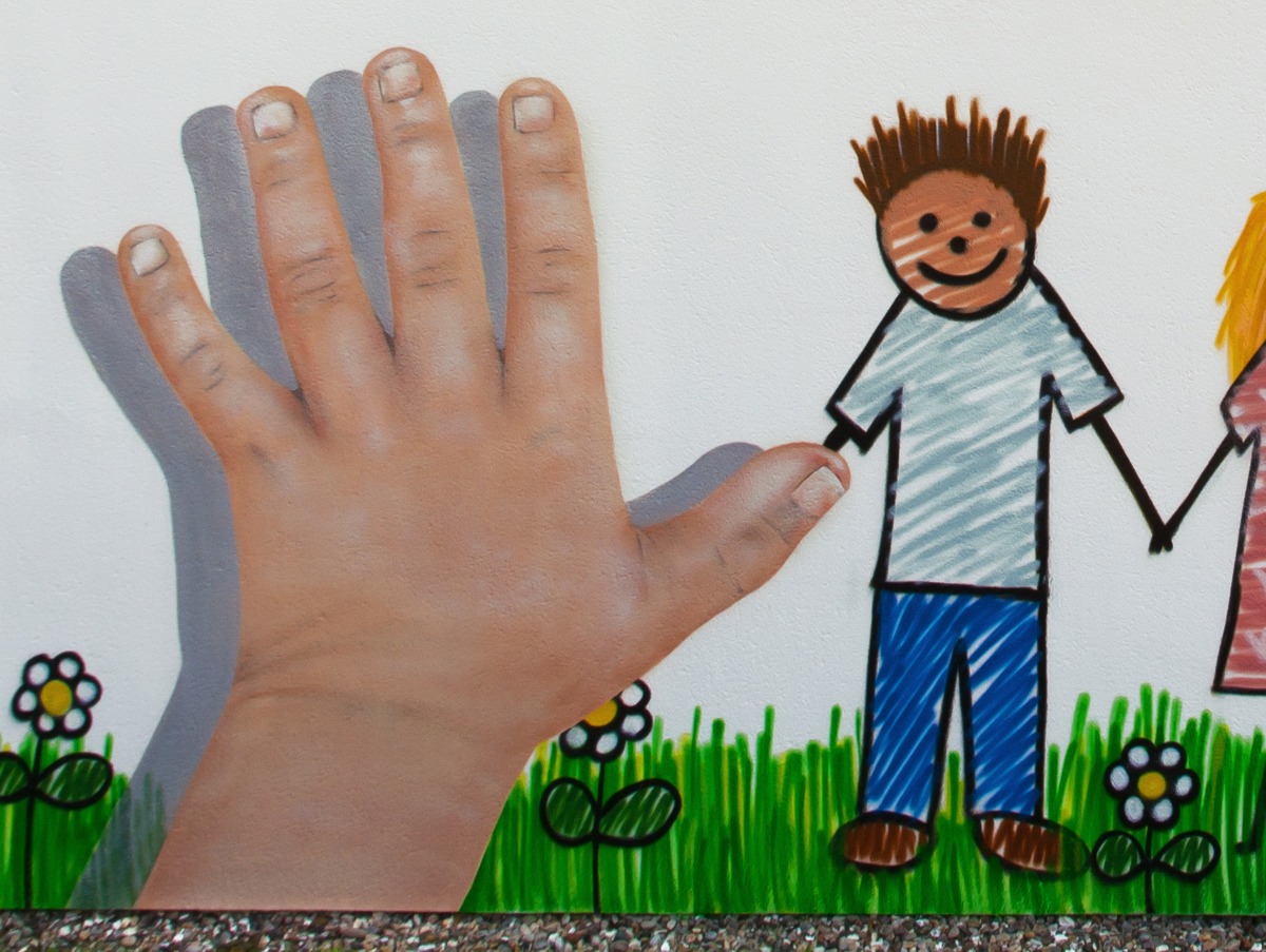 fassadengestaltung_wandbild_graffiti_kita_kindergarten_siebenstern_03