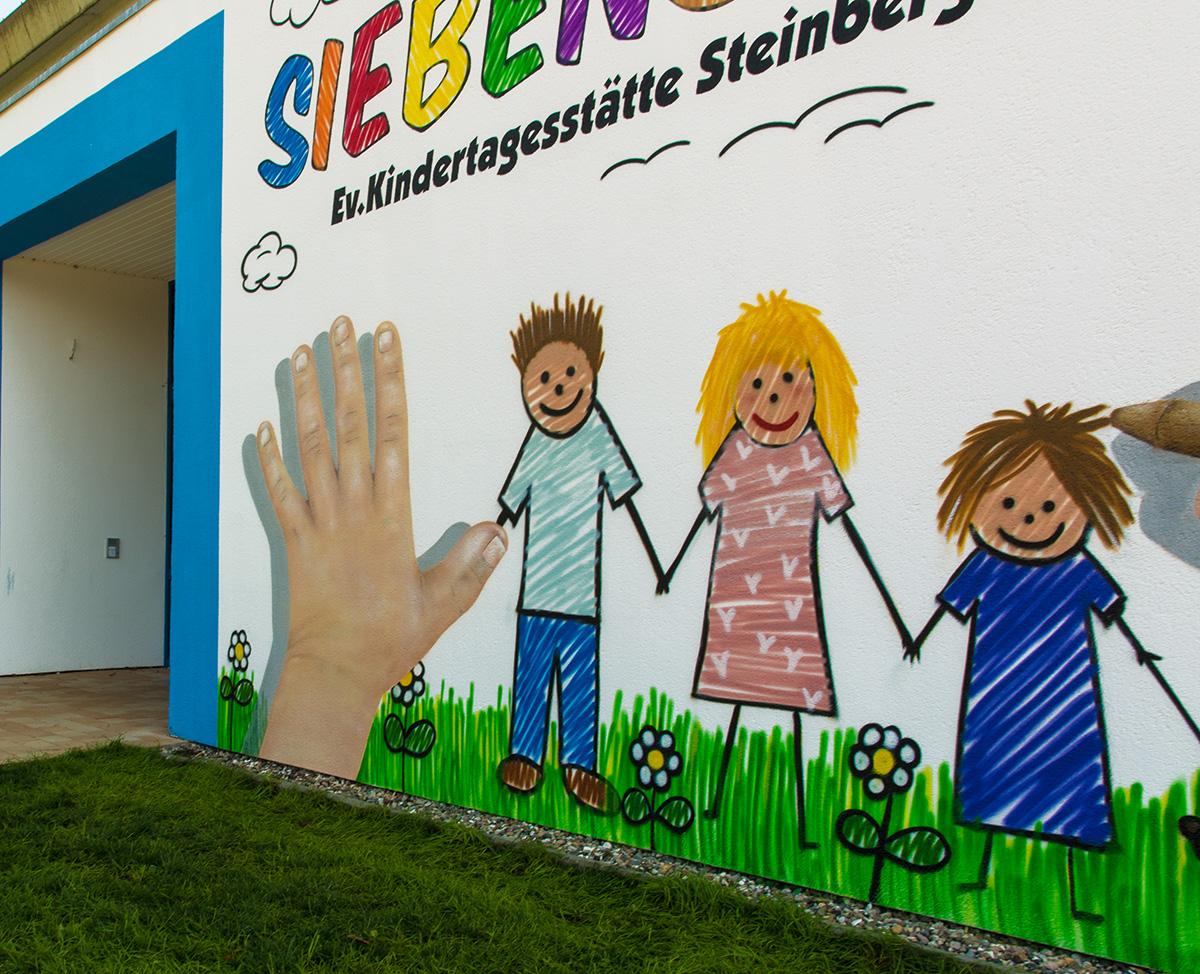 fassadengestaltung_wandbild_graffiti_kita_kindergarten_siebenstern_04