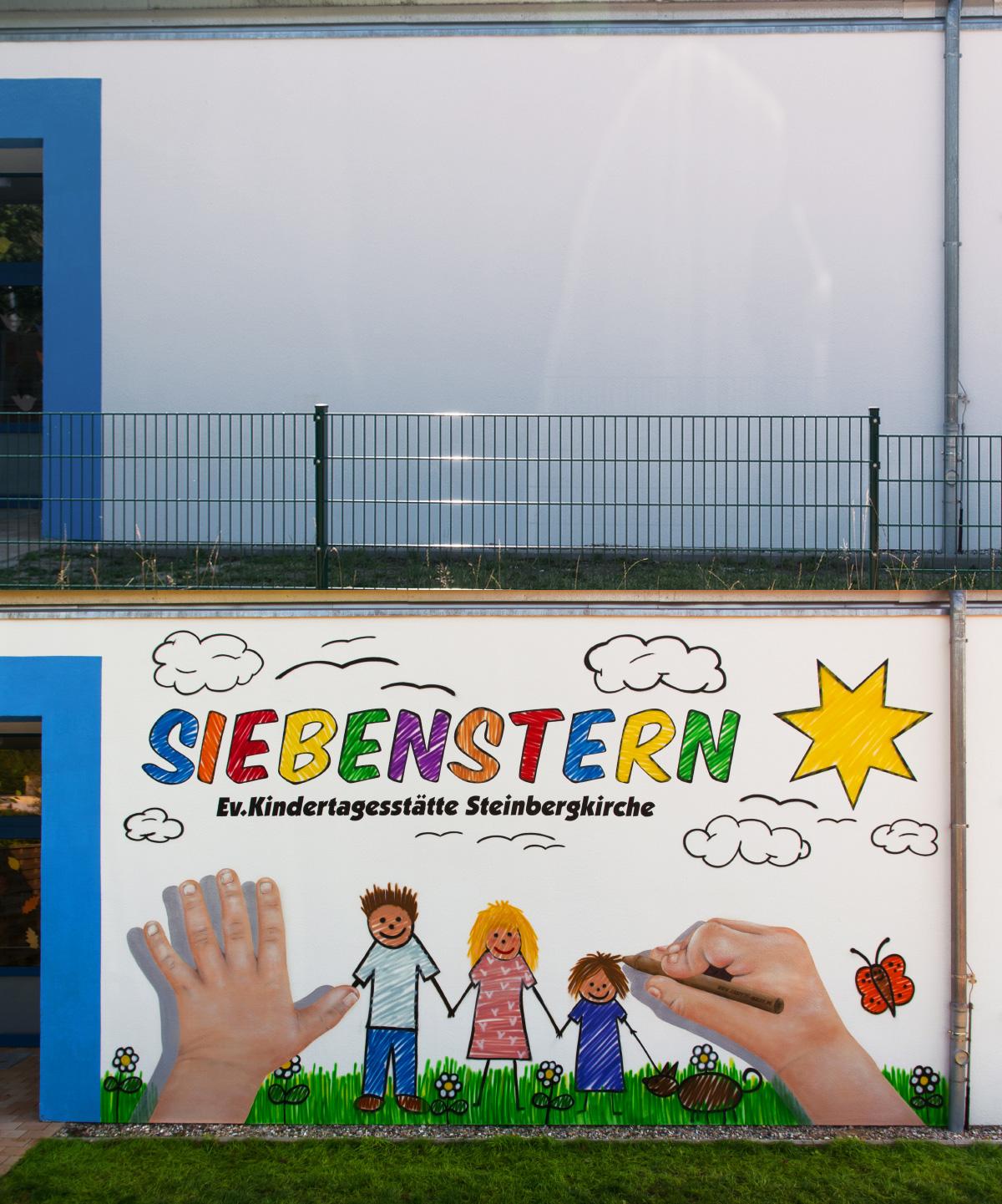 fassadengestaltung_wandbild_graffiti_kita_kindergarten_siebenstern_06