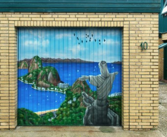graffiti_kuenstler_garage_garagentor_brazil_brasiien_01