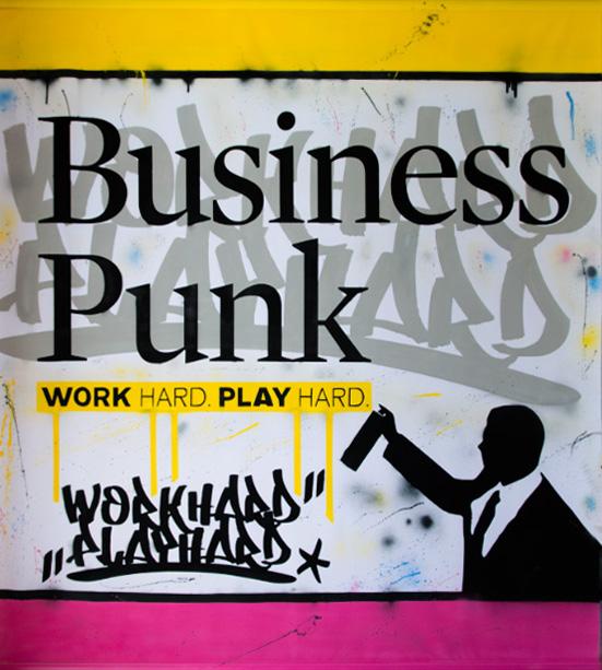 graffiti_streetart_leinwand_business_punk_magazine_presse_leinwand_01