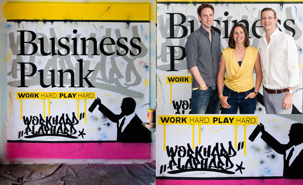 graffiti_streetart_leinwand_business_punk_magazine_presse_leinwand_02