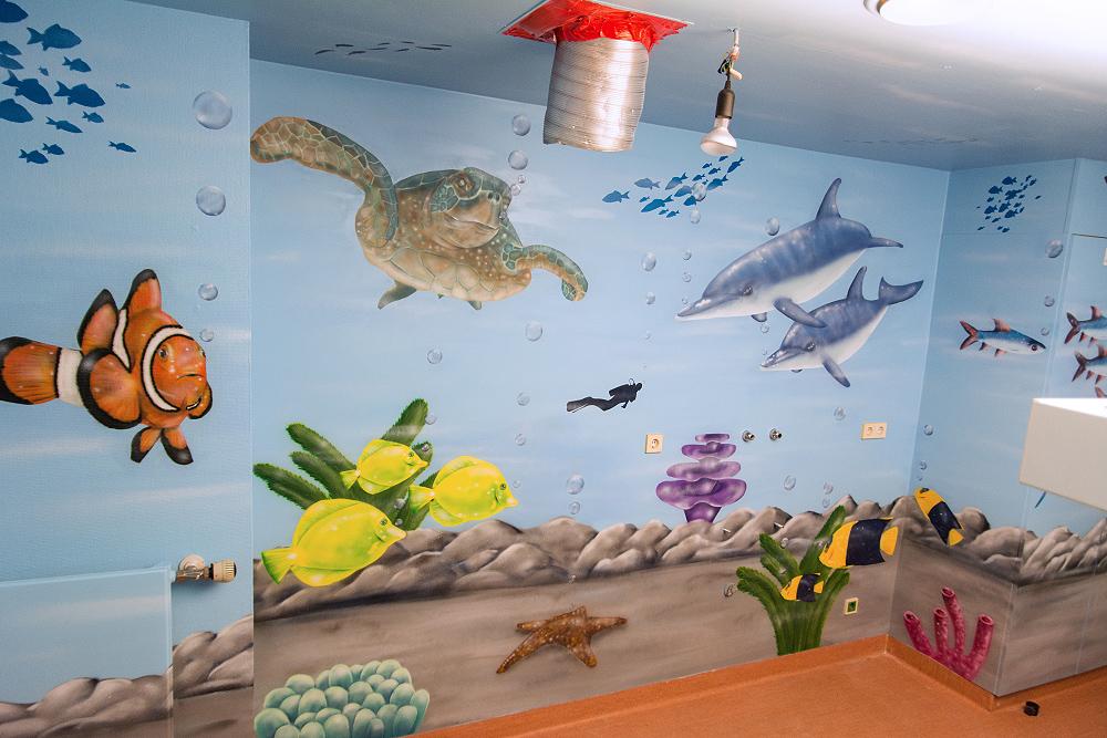 wandgestaltung_graffiti_aquarium_maler_kinder_krankenhaus_01_2