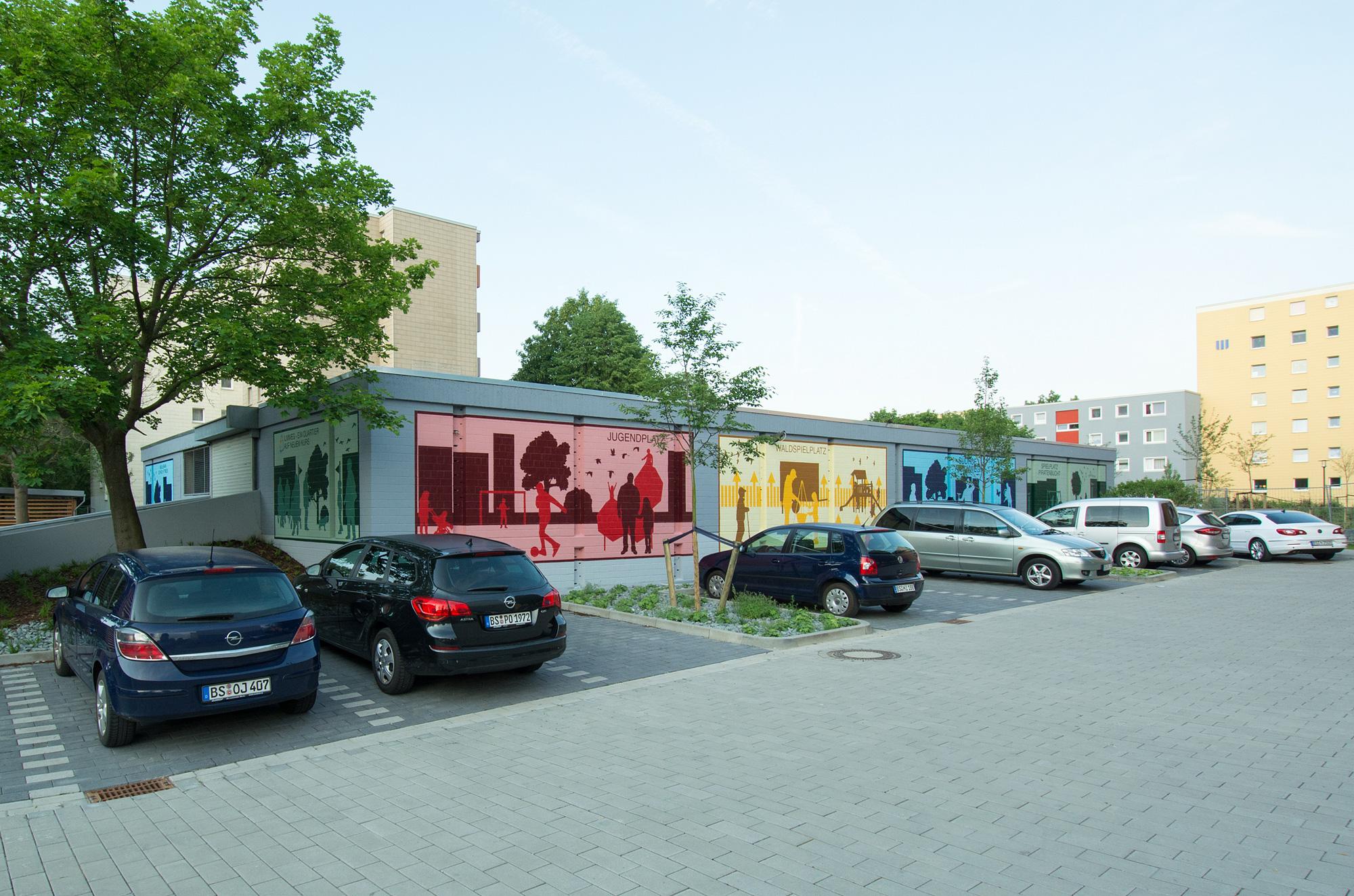 Graffiti-Fassadengestaltung-Kunst-am-Bau_01
