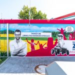 Graffiti_Rasterbilder_Fassadengestaltung_in_Neustadt_ZVO-Energie_02