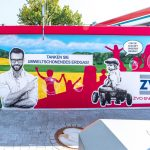 Graffiti_Rasterbilder_Fassadengestaltung_in_Neustadt_ZVO-Energie_11
