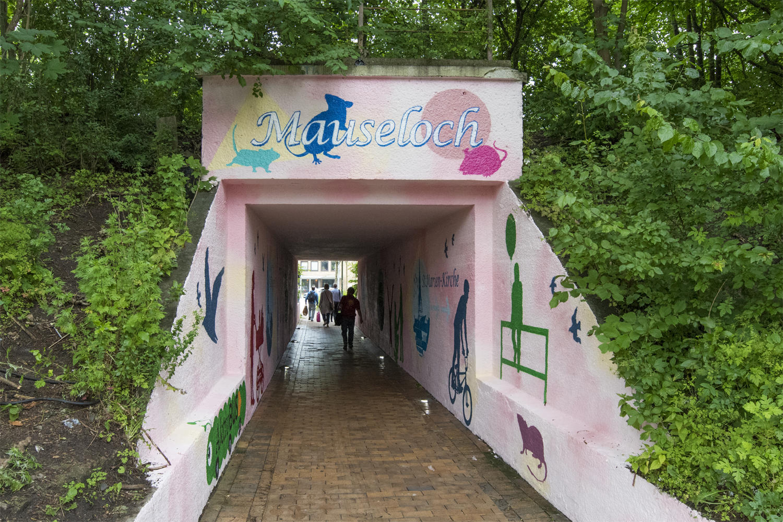 Graffiti-Kuenstler_Mauseloch_Flensburg_Kunst-01