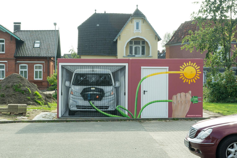 kunst_fassadengestaltung_graffiti_hamburg_neue_energie_wesselburen_02