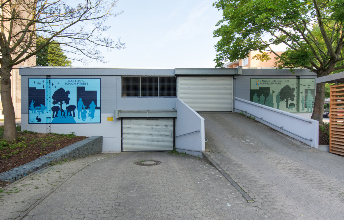 fassadengestaltung_stadt_braunschweig_graffiti_maler_sven_schmidt_ilmweg_03
