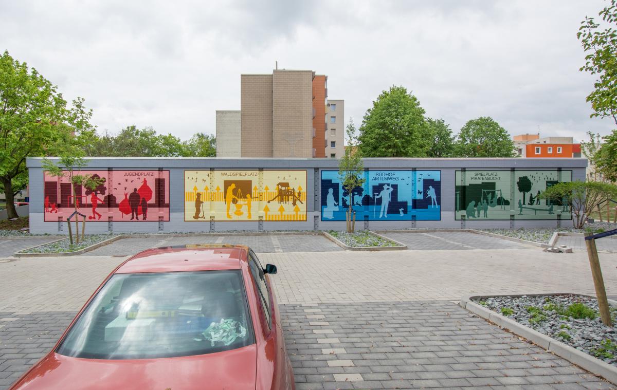 fassadengestaltung_stadt_braunschweig_graffiti_maler_sven_schmidt_ilmweg_07