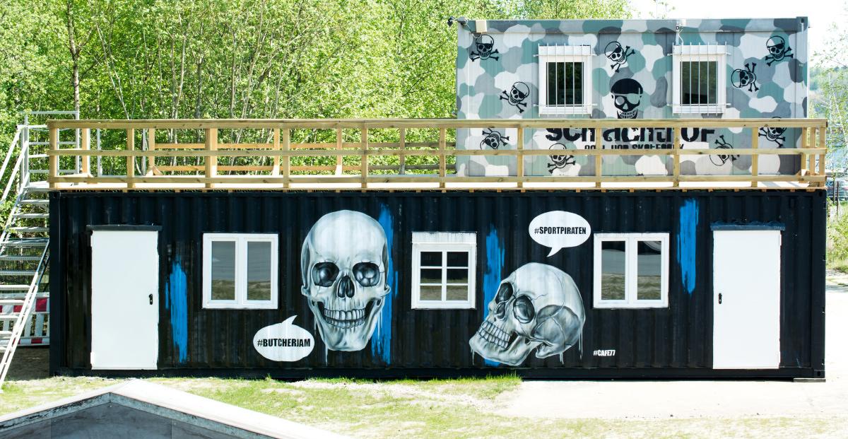 graffiti_flensburg_container_bemalung_werbung