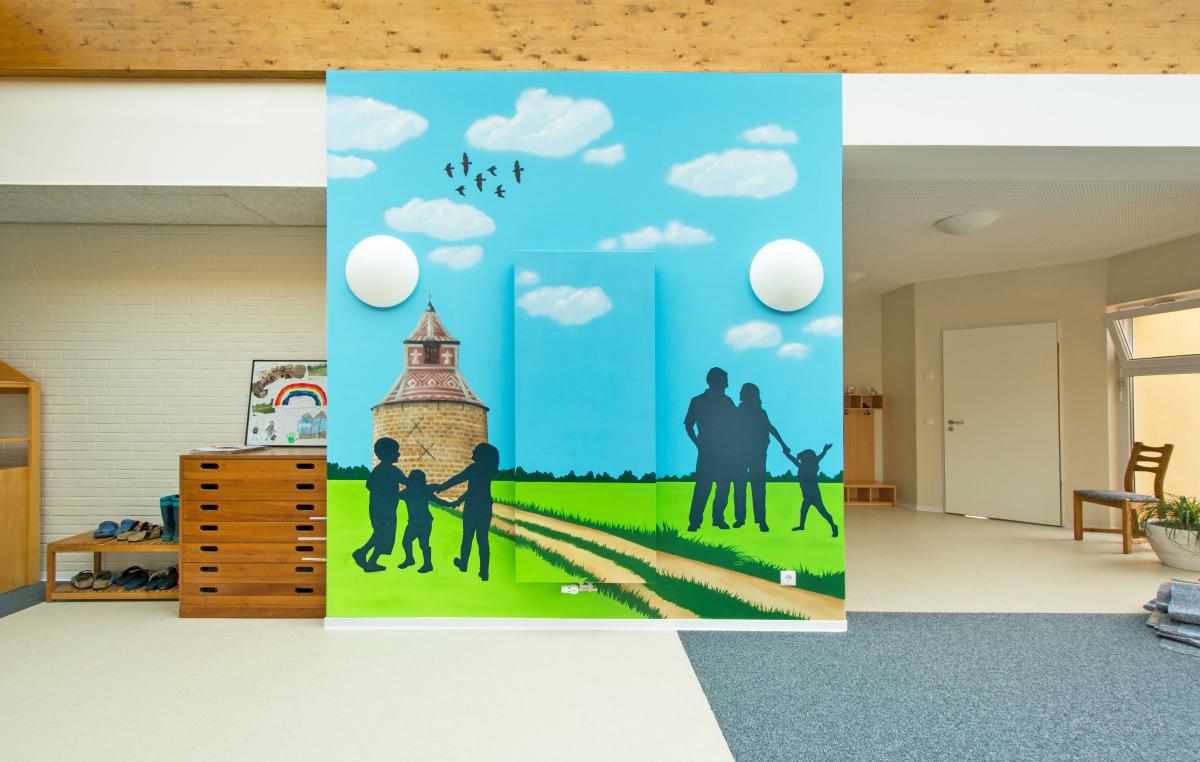 kita_oeversee_graffiti_maler_wandbild_kindergarten