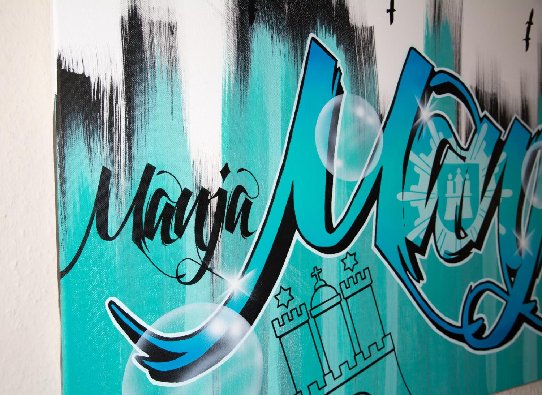 leinwand_gestaltung_auftrag_graffiti_02